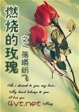 燃烧的玫瑰[NP]