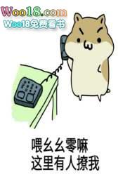 独善其身(女尊+姐弟骨科)